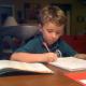 Помогать делать домашнее задание или нет