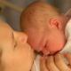12 вредных советов для молодой мамы