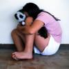 Воспитание детей с отклонениями в развитии