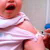 Прививки: все за и против