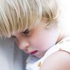 Просить прощение – важно ли учить этому ребенка?