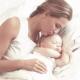 Жизнь после рождения ребенка: как ни стать заложником рутины