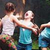 Куда приводят мечты? 7 мифов воспитания детей