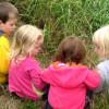Как подружить ребёнка со сверстниками
