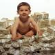 Как научить ребёнка серьезно относиться к деньгам?