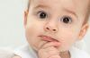 Кризис двухлетнего возраста: как реагировать и что делать?