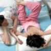 Контрацепция после родов