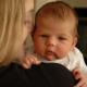 Секреты выживания молодых мам