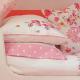 Спальня малыша – комплект в кроватку