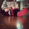 Обувь для самых маленьких: советы по выбору